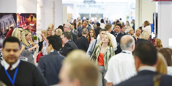 The Meetings Show 2015
