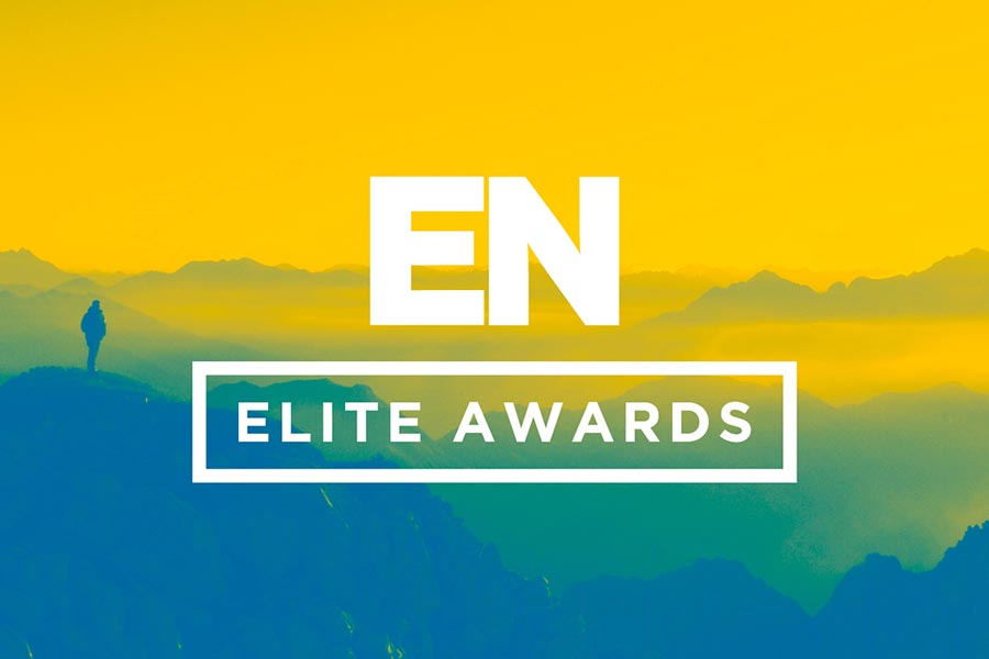 EN Elite Awards