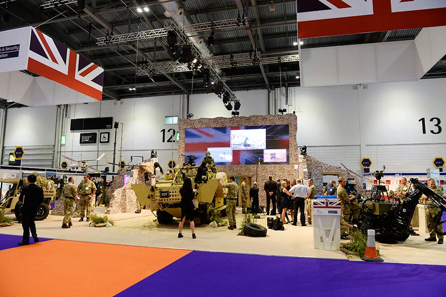 Clarion-Events-DSEI