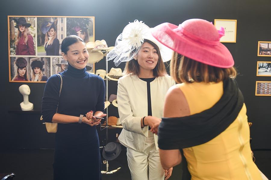Media10-BestofBritish-Shanghai-October-2017-Millinery