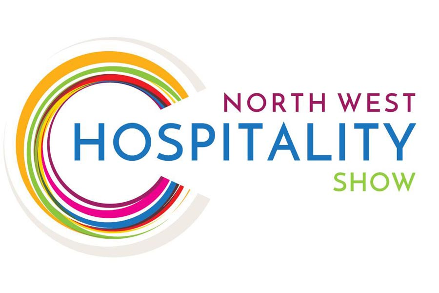 North West Hospitality Show