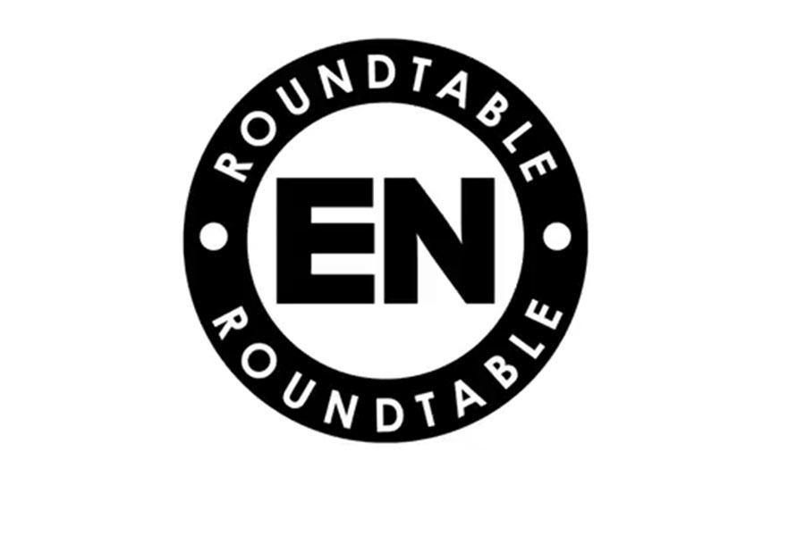 EN Roundtable