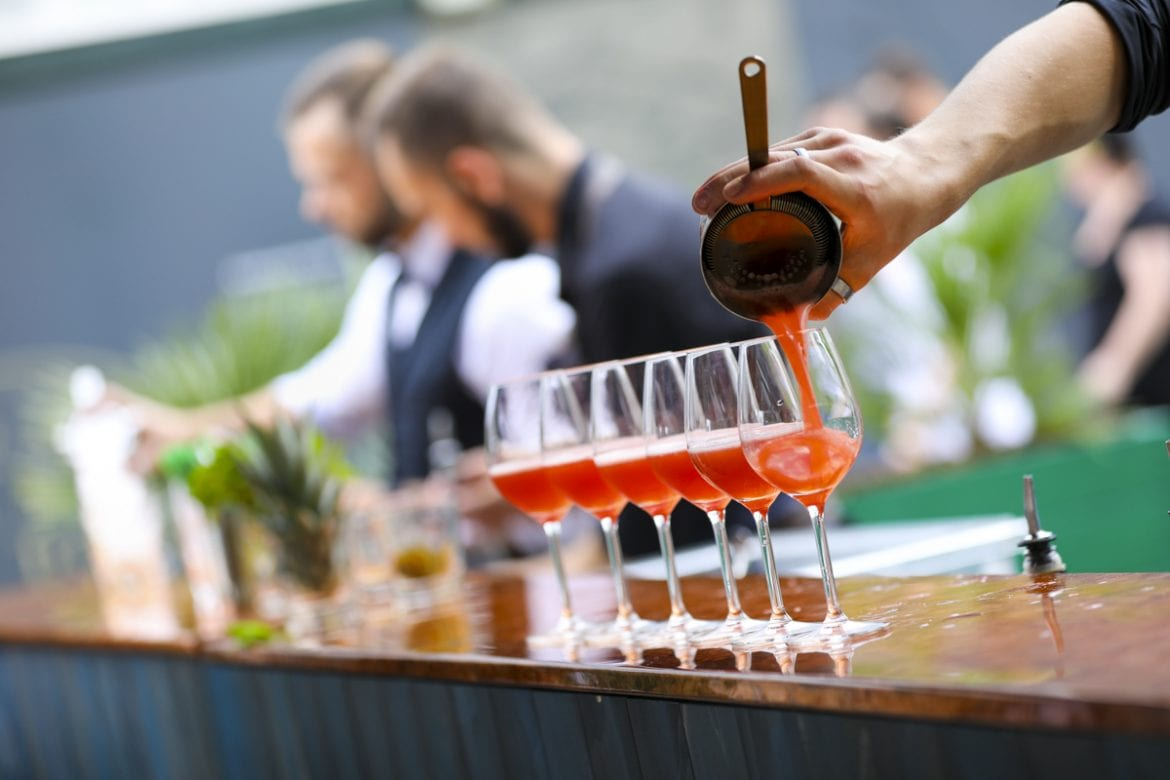 Museum of London Docklands launches The Rum Store