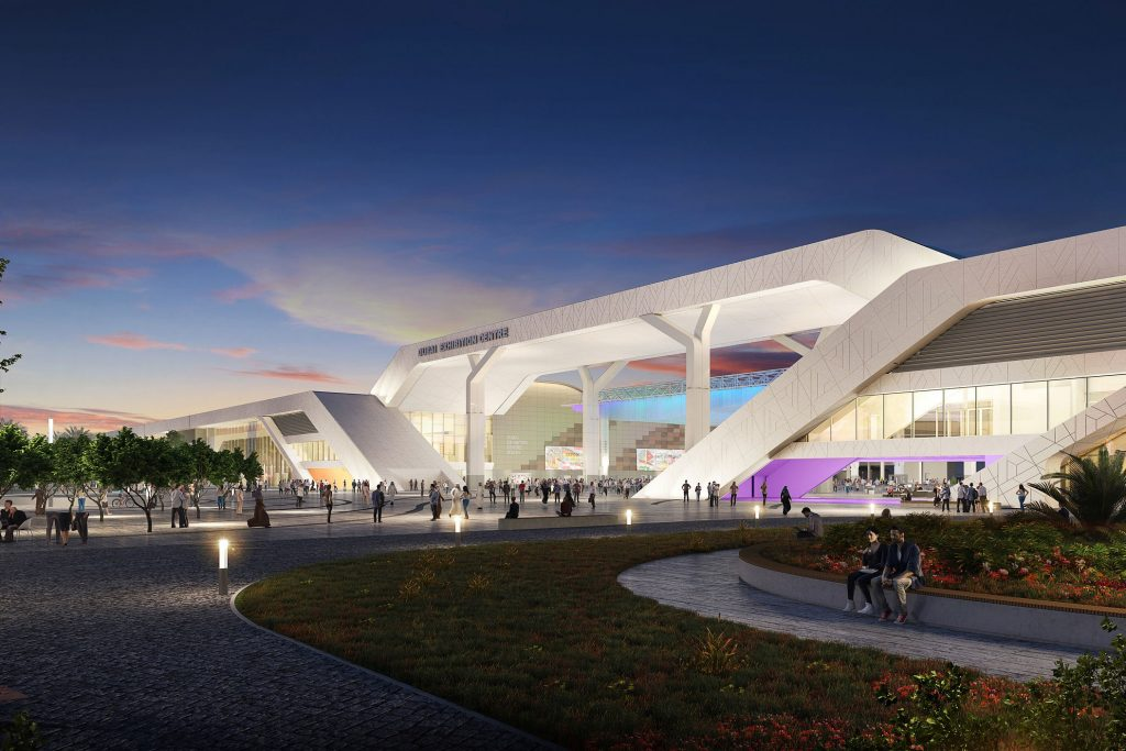 VFS Global made official ticket reseller for Expo 2020 Dubai - EN