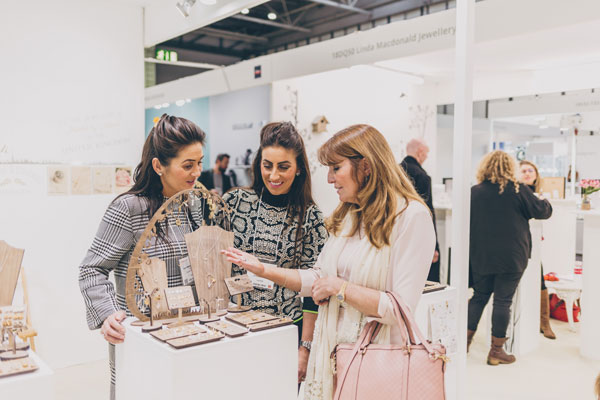 Jewellery & Watch 2020 to showcase growing trend