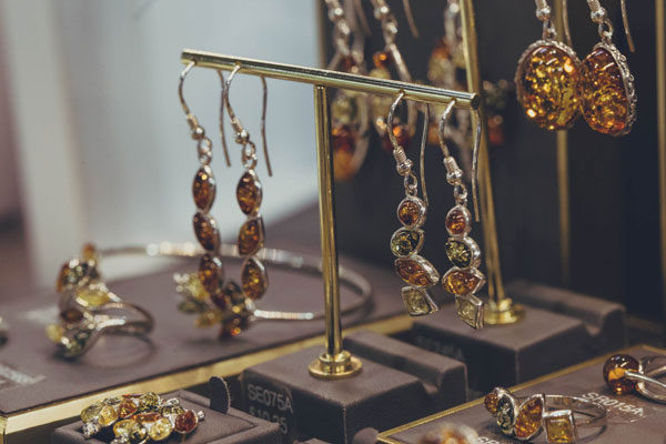 New Sourcing sector announced for Spring Fair