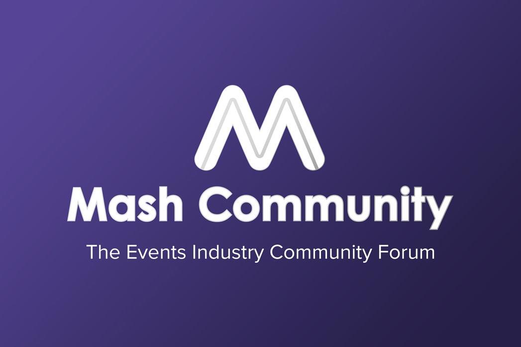 Mash Media launches the Mash Community