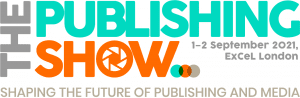 The Publishing Show