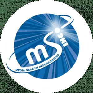 Media Search Inc
